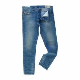Diesel Jeans Diesel Tepphar TJ Jeans