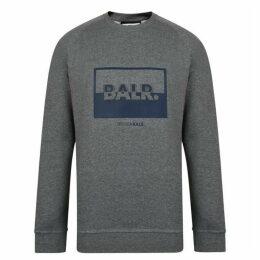 BALR Logo Sweatshirt