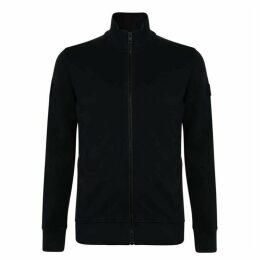 Boss Zildman Jersey Jacket