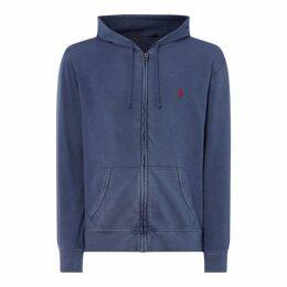 Polo Ralph Lauren Polo Terry Hooded Sweatshirt