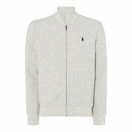 Polo Ralph Lauren Polo Bomber Sweatshirt