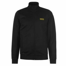 Barbour International Barbour Track Top Mens