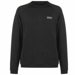 Barbour International Barbour Tech Sweater