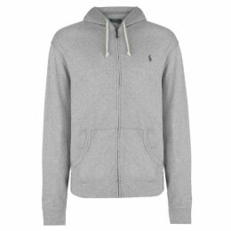 Polo Ralph Lauren Polo Terry Hooded Sweatshirt