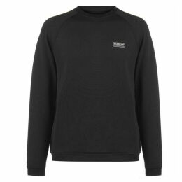 Barbour International Barbour Tech Sweater