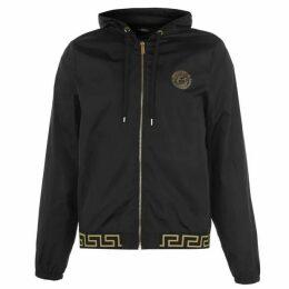 Versace Icon Medusa Jacket