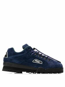 Fila Trail Blazer sneakers - Blue