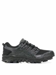 Asics Gel Fujitrabuco 7 sneakers - Black