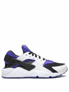 Nike Air Huarache sneakers - White