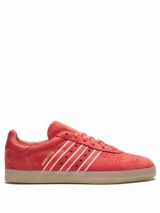 adidas 350 Oyster sneakers - Pink
