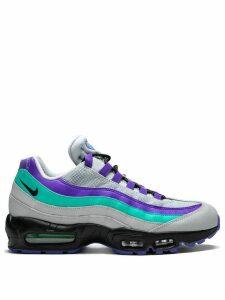 Nike Air Max 95 OG sneakers - Grey
