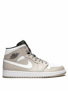 Jordan Air Jordan 1 sneakers - Grey