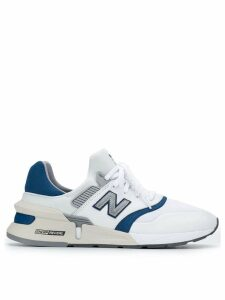 New Balance Encap Reveal sneakers - White
