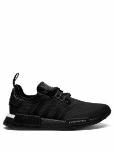 adidas NMD R1 sneakers - Black
