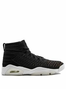 Jordan Jordan Flyknit Elevation 23 - Black