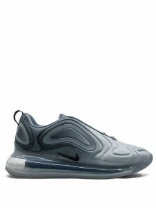 Nike Air Max 720 sneakers - Grey