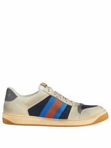 Gucci Screener GG sneakers - Neutrals