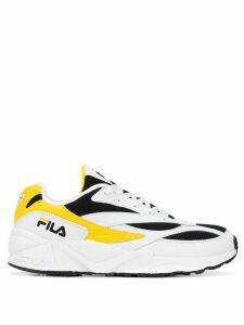 Fila Venom 94 Low sneakers - White