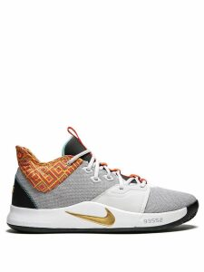 Nike PG 3 BHM sneakers - Multicolour