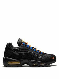 Nike Air Max 95 PRM sneakers - Black