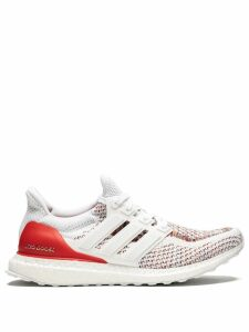 Adidas UltraBoost M sneakers - White