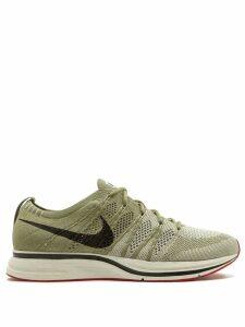 Nike Flyknit Trainer sneakers - Green