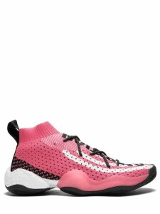 adidas Crazy BYW Lvl 1 sneakers - Pink