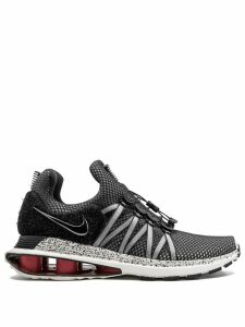 Nike Shox Gravity sneakers - Black
