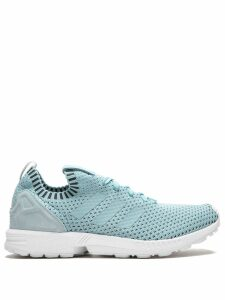 Adidas ZX Flux PK sneakers - Blue