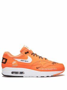 Nike Air Max 1 SE sneakers - Orange