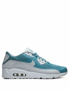 Nike Air Max 90 Ultra 2.0 Essential sneakers - Blue