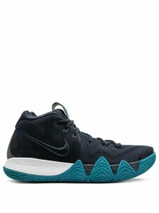 Nike Kyrie 4 sneakers - Blue