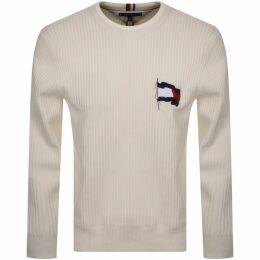 adidas Originals Radkin Crew Neck Sweatshirt Grey