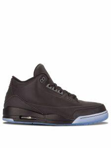 Jordan Air Jordan 5LAB3 sneakers - Blue