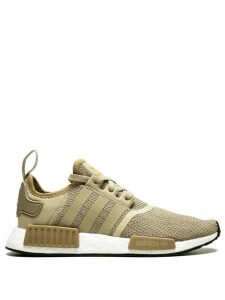 Adidas NMD R1 sneakers - Neutrals