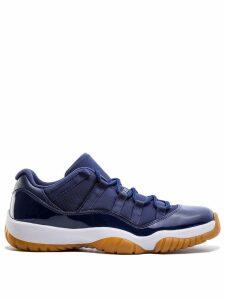 Jordan Air Jordan 11 Retro Low sneakers - Blue