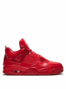 Jordan Air Jordan 4 11Lab4 sneakers - Red