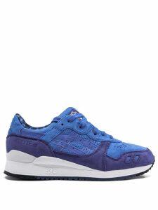 Asics Gel-Lyte 3 sneakers - Blue