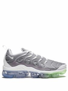 Nike Air Vapormax Plus sneakers - White