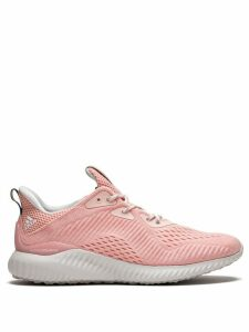 Adidas Alphabounce EM M sneakers - Pink