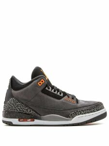 Jordan Air Jordan 3 Retro sneakers - Grey