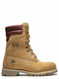 Timberland Premium WP boots - Neutrals