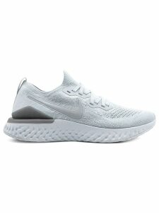 Nike Epic React Flyknit 2 sneakers - White