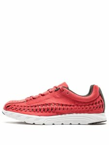Nike Mayfly Woven sneakers - Red