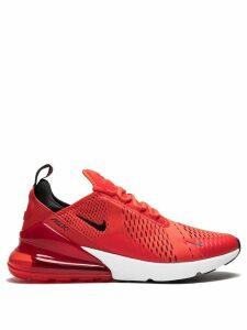 Nike Air Max 270 sneakers - Red