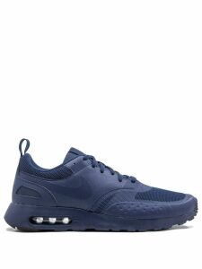 Nike Air Max Vision sneakers - Blue