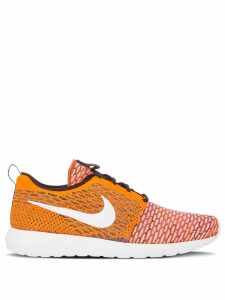 Nike Flyknit Rosherun sneakers - Orange