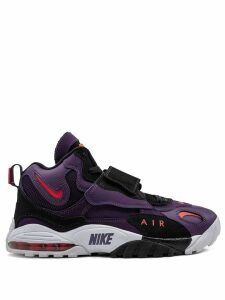 Nike Air Max Speed Turf sneakers - Purple
