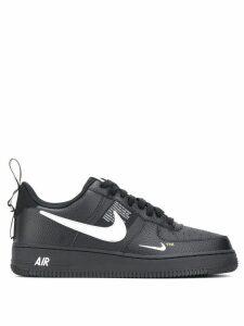 Nike Air Force 1 Utility sneakers - Black