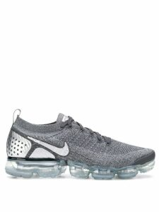 Nike multifunctional design sneakers - Grey